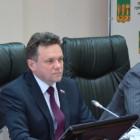 Валерий Савельев дал комментарий по факту возбуждения уголовного дела в отношении Георгия Тюрина