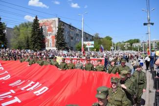 Пензенские чиновники и политики перед 9 мая рассказали о своих героях Великой Отечественной