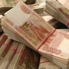 Представители Правительства Пензенской области отчитались о доходах