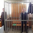 Андрей Зуев освобожден из-под стражи в зале суда