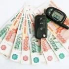 Стало известно, сколько заработали заместители главы администрации Пензы в прошлом году