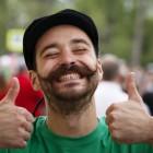 Пензенцы названы одними из самых оптимистичных жителей России