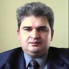 Выдвиженец Бочкарева Косой рассказал о своей карьере в Москве