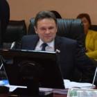 Первый раз Валерия Савельева. В гордуме посчитали новость об отставке начальника шуткой