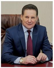 Виктор Кувайцев наградил лучших сотрудников Прокуратуры