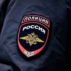 В МВД Пензенского района открыты вакансии