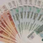 Начальники управлений пензенской мэрии отчитались о доходах
