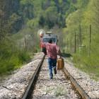 Прокуратура проводит проверку после таинственной гибели трех башмаковских студентов под колесами поездов