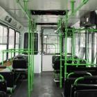 Продлен маршрут автобуса №68 в Пензе