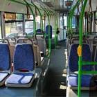 В Пензе пассажирам автобуса №68 предоставят льготы