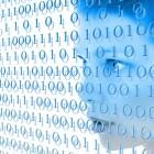 Сайт пензенского подразделения МВД подвергся неслыханной кибератаке