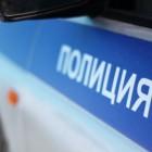 Из Спасского детского дома сбежали три воспитанницы