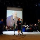 Состоялись похороны экс-прокурора Пензенской области