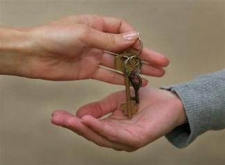 В Пензе квартирант заплатит целое состояние за разгромленное жилье