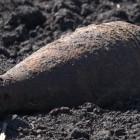 В Пензенской области силовики обезвредили боевую мину
