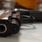 Двое зареченцев хранили в квартире арсенал стрелкового оружия
