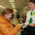 Пензенский филиал Россельхозбанка стал участником  Дня открытых дверей для субъектов малого и микробизнеса