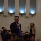О чем молчат коллеги арестованного депутата Пензенской гордумы