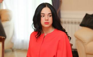 Белозерцев увеличил премии футболисткам пензенской «Лагуны-УОР»