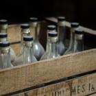 Пензенцы смогут абсолютно легально купить алкоголь в Интернете
