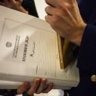 По факту гибели пилота в Пензенской области возбуждено уголовное дело