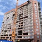 Как изменились цены на квартиры в пензенских новостройках за месяц