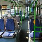 В Пензе продлен маршрут автобуса №86