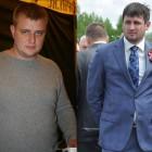 Бизнесмен Смирнов «сделал» депутата Савичева на торгах