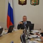 ОТГУЛял! Пензенские випы рассказали 1pnz.ru, почему никогда не отпрашивались у Ивана Белозерцева