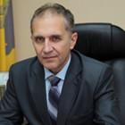 Мэр Кузнецка в 2016 году заработал больше Кувайцева