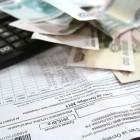 Управляющая компания «Согласие» не получит от пензенцев денег за пробный пуск тепла