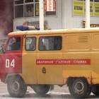 Жительница Пензы погибла, отравившись угарным газом