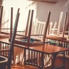 Эксперт Госдумы нагрянул с проверкой в пензенские школы