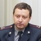 Чем прославился в Бурятии новый начальник пензенского УФСИН Муравьев?