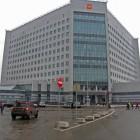 Пензенский «Автолоцман» «слили»? Дело против General Motors переезжает в Москву