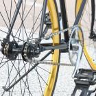 Велопрогулка под Кузнецком может стоить мужчине очень дорого