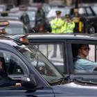 2 000 пензенских водителей рискуют стать пешеходами