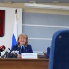 Пензенского депутата «Единой России» Марфина лишили мандата