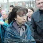 «Подсидели» Чурунова. Пензенский цирк возглавила Кипурова