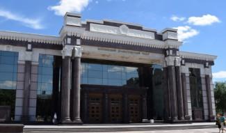 Пенза вырвалась на первое место в рейтинге городов России