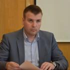 Юрий Ильин прокомментировал отключение горячей воды в Пензе