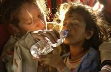 Мэрия Пензы огласила список мест, где горожане могут сдать вещи для нуждающихся