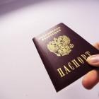 Пензенского родственника фигурантов по делу теракта в Питере лишили российского гражданства