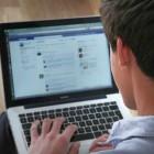 Администраторам тысяч групп в «ВКонтакте» грозит уголовная ответственность