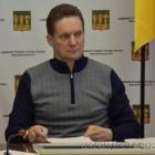 Все готовы к конференции Белозерцева 18 января?
