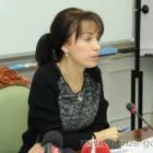 Росгосцирк прокомментировал назначение Кипуровой на должность директора пензенского цирка