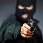В Пензе два «отмороженных» тамбовца совершили вооруженный налет на развлекательное заведение
