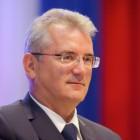 Губернатор Пензенской области Белозерцев встретится с Александром Лукашенко