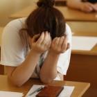 Пензенских выпускников удаляют с ЕГЭ