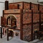 В Пензе появится крематорий